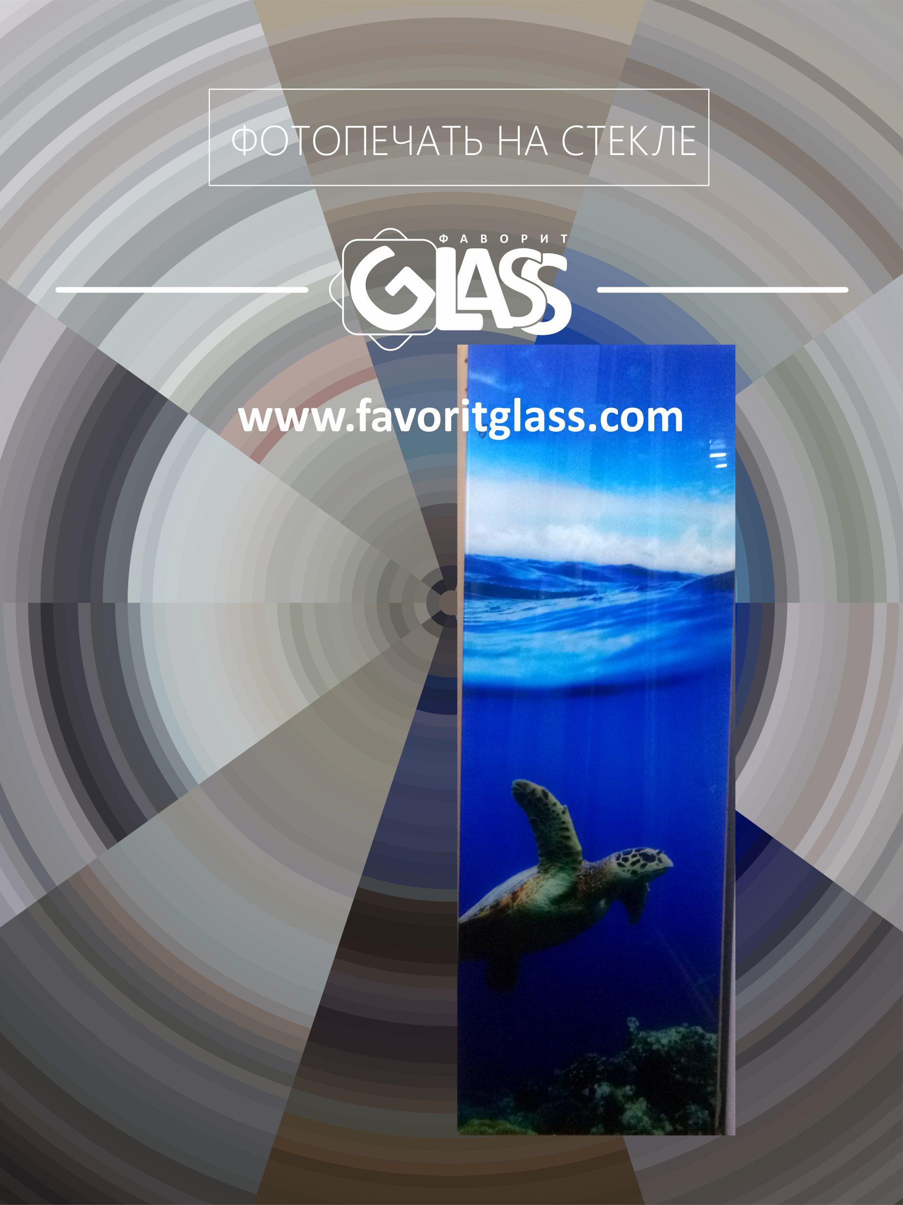 УФ фотопечать на стекле 4.jpg