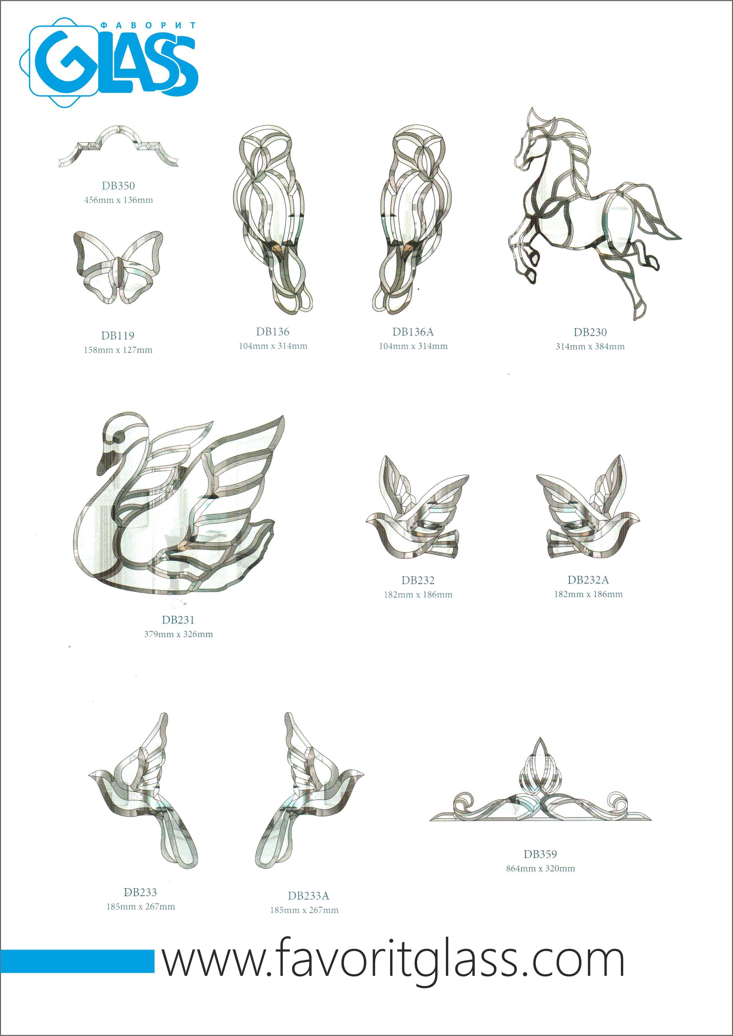 Фацетные элементы #28.jpg
