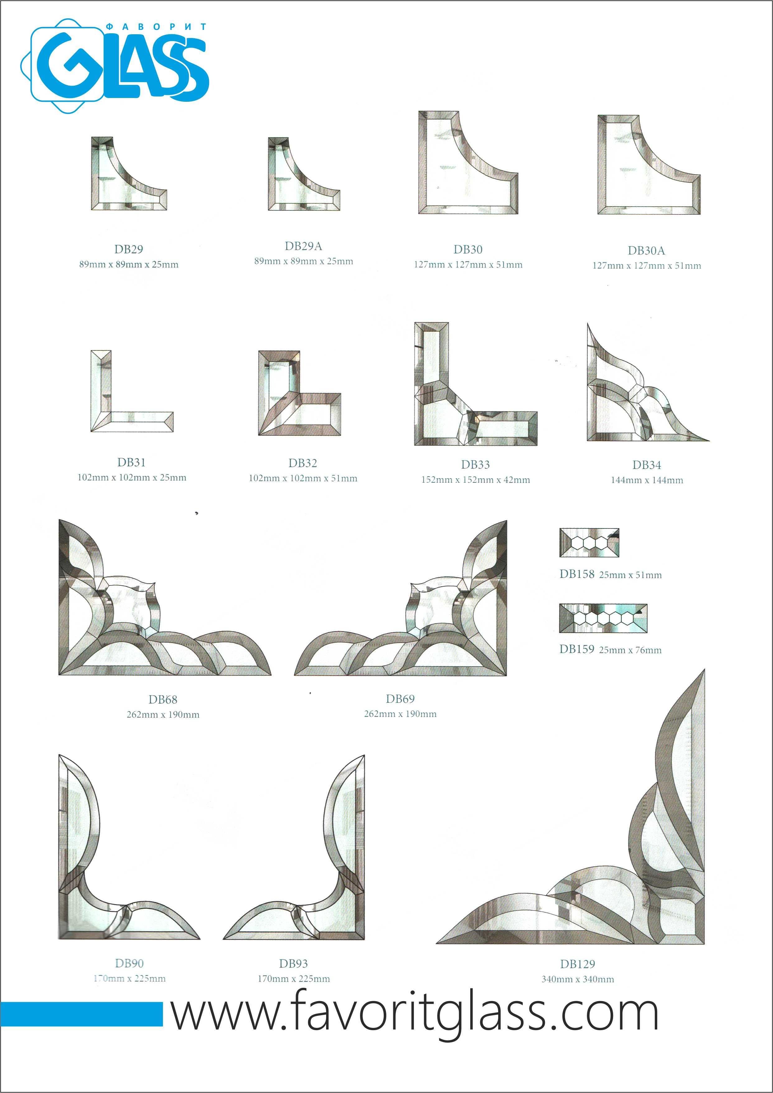 Фацетные элементы #9.jpg