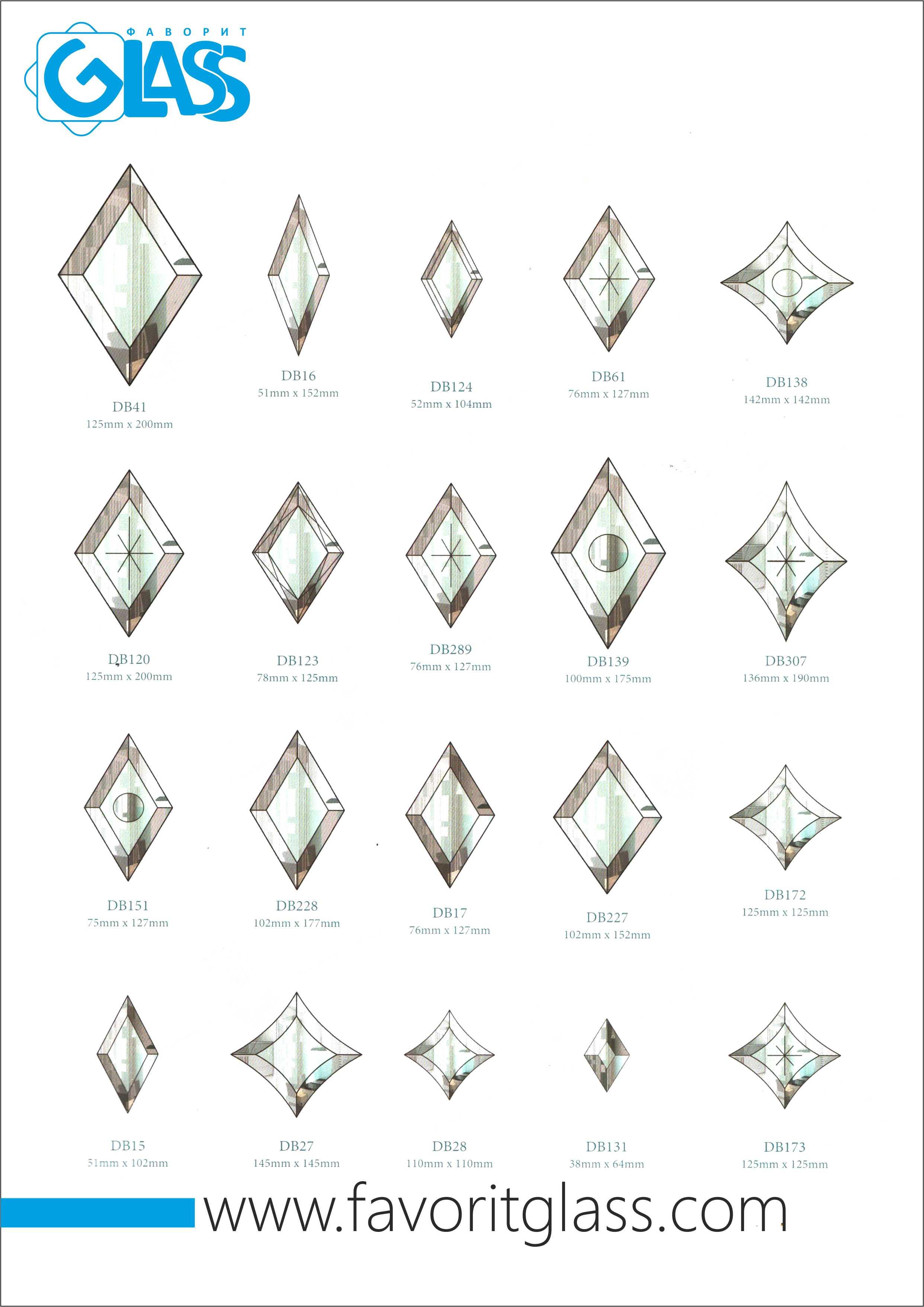 Фацетные элементы #11.jpg
