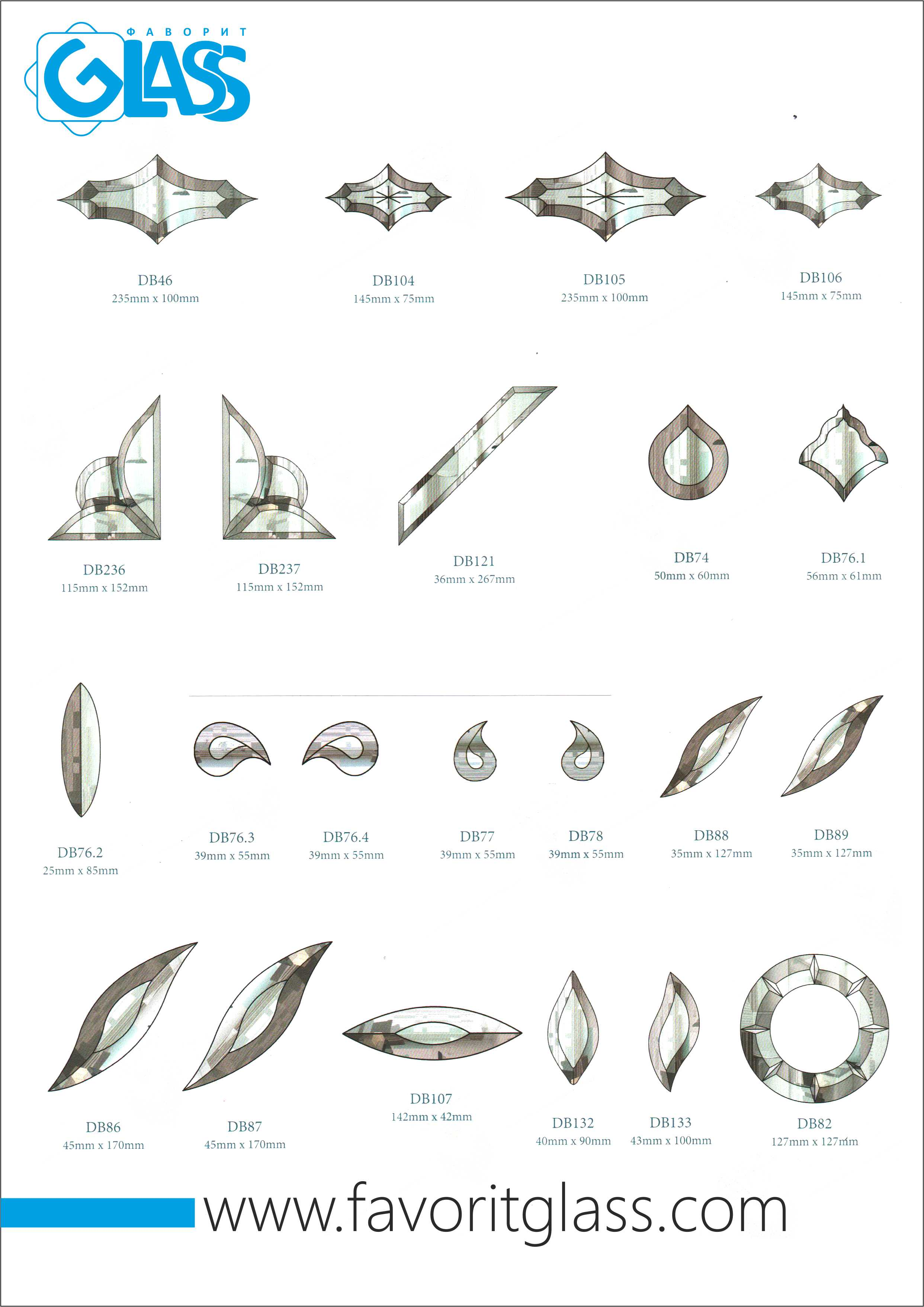 Фацетные элементы #2.jpg