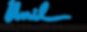 unil-logo.png
