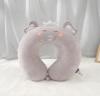 Children's Neck Pillows