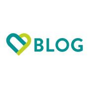 ¡Nuevo blog de Dentalis!