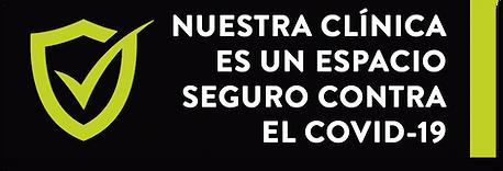 CoronaEtiqueta.png