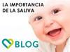 LA IMPORTANCIA DE LA SALIVA
