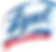 1200px-Lysol_Logo.svg.png
