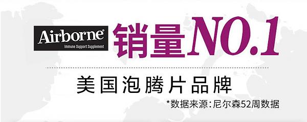 WeChat Screenshot_20200218151712.png