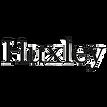 huxley-associates-squarelogo-14072440487