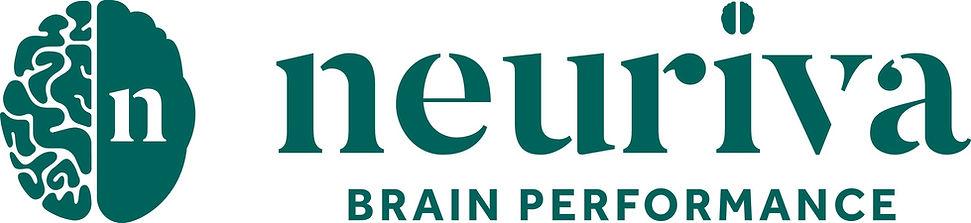 Neuriva_Logo.jpg