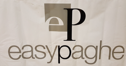 easypaghe