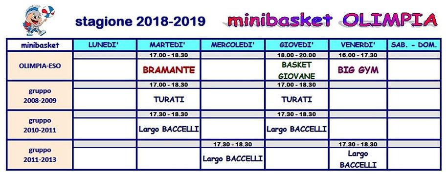 orari mb mas 2018-2019.jpg