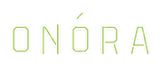 Onora Whiskey Logo.png