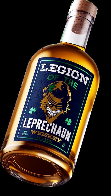 Legion bottle.png