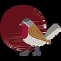 Logo ROBINS.png