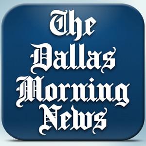 1.394609292E+12_The-Dallas-Morning-News.