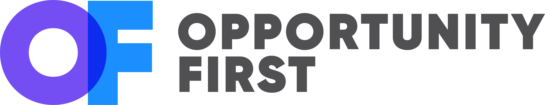 of-logo.png