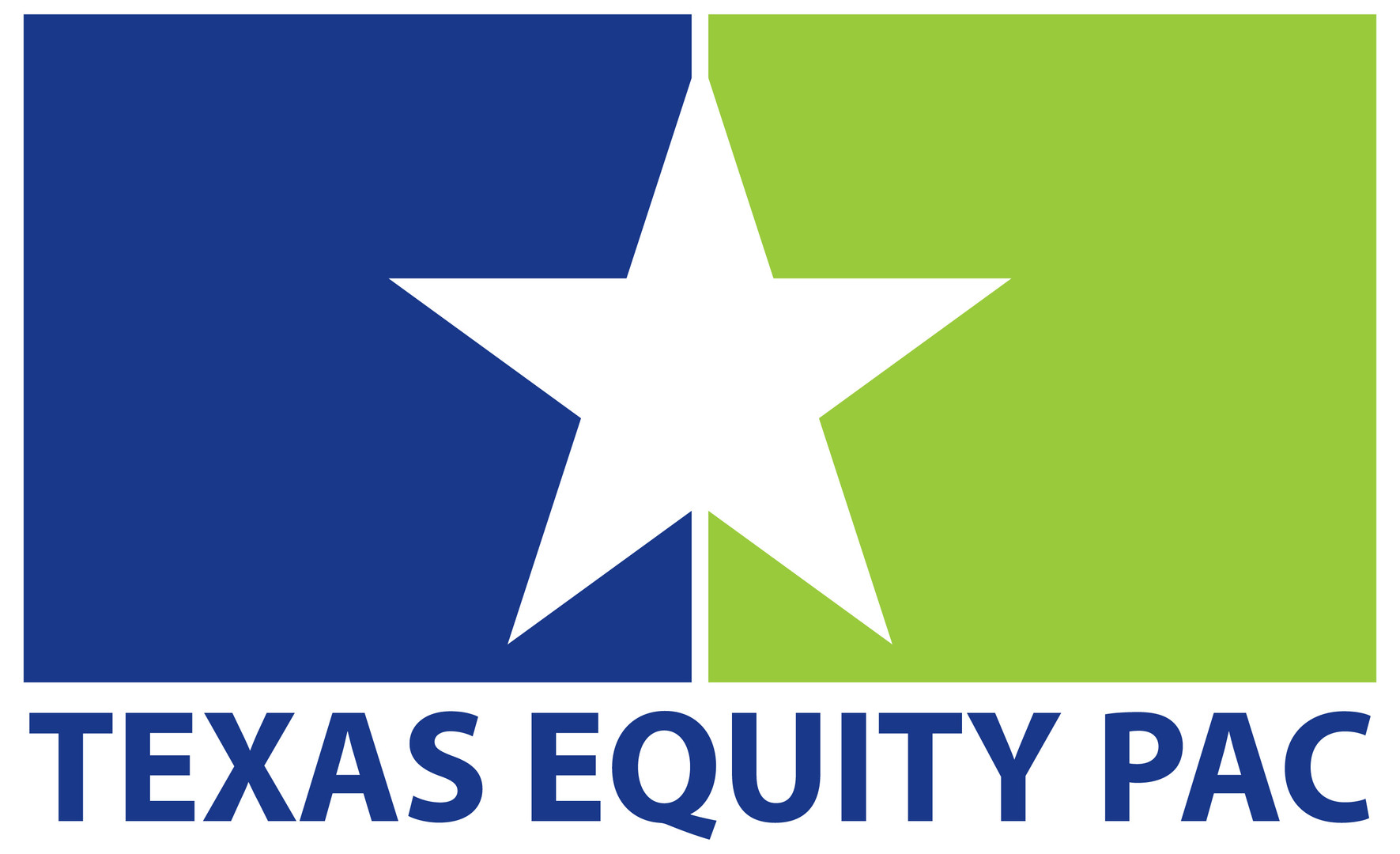 TEXAS EQUITY PAC - large.jpg