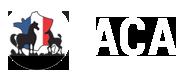 ACA France - Association Cheval Arabe