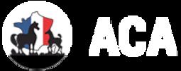 ACA France, EvoPegasus membre de l'Association du Cheval Arabe France