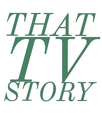 thatTVstory, idéateur TV, jeux télévisés, audiovisuel, studio, développement, créateur, creator, indépendant, Louis Lauran