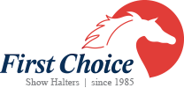 Logo First Choice.png
