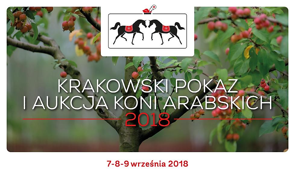 KRAKOW INTERNATIONAL SHOW 2018 PSYCHE LEJLA EVA VICTORIA TK PZHKA