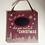 Thumbnail: Chalkboard Christmas signs