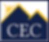 cec-logo-small.png