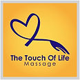 Logo The Touch of Life.JPG