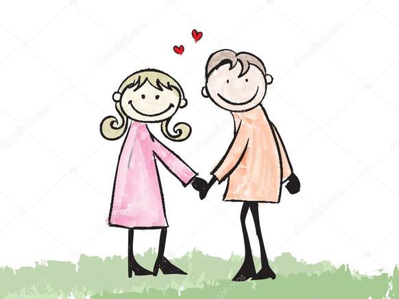Cómo fortalecer y mantener un buen matrimonio