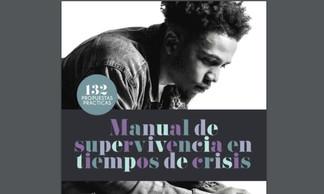 """ESPAÑA: PSICÓLOGOS EVANGÉLICOS PUBLICAN UN """"MANUAL DE SUPERVIVENCIA EN TIEMPOS DE CRISIS"""""""