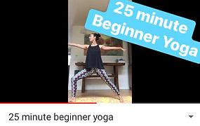 Beg Yoga.jpg