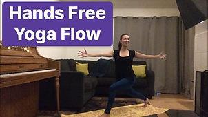 hands free yoga.jpg