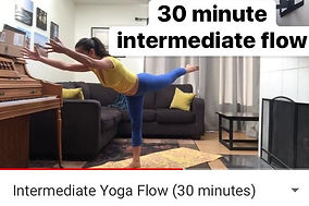 int yoga.jpg