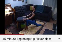 hip flexor class.jpg