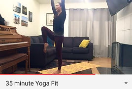 yoga fit video.jpg