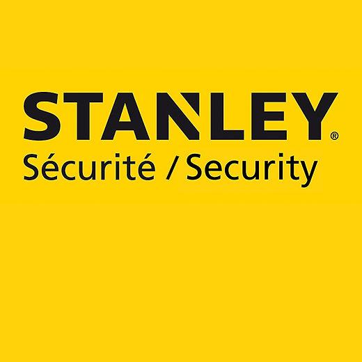 stanley 600.jpg