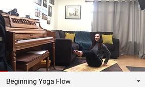 Beginning Flow Video.jpg