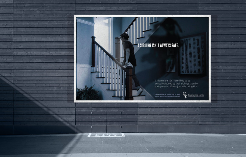 billboard%20mock_edited.jpg