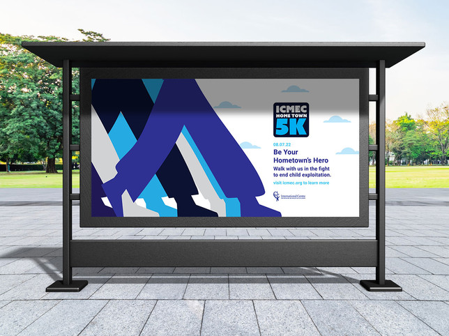 outdoor bus shelter.jpg