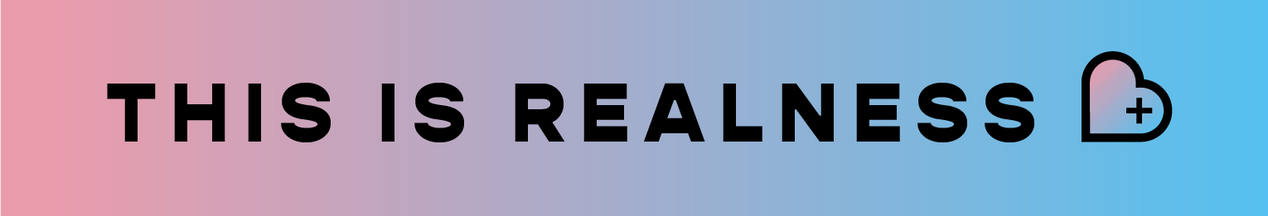 this is realness banner-32.png