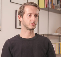 Work in progress, Rodolphe Dutel, Future of work