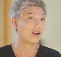 cecilia tham, work in progress, documentary