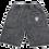 Thumbnail: 2 Wheel Gang Shorts(Washed)