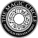 Magic-Circle-Logo.png