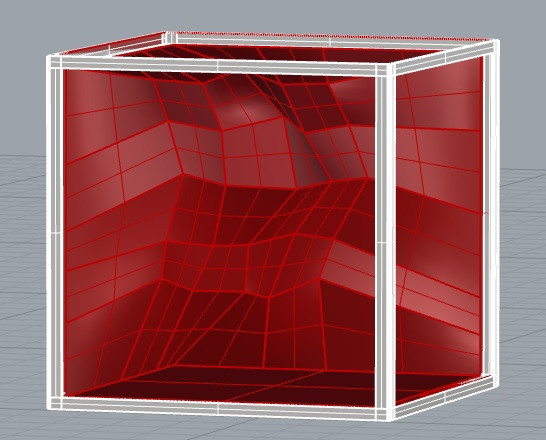 void process 2.jpg