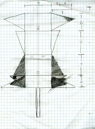 chair process 2.jpg