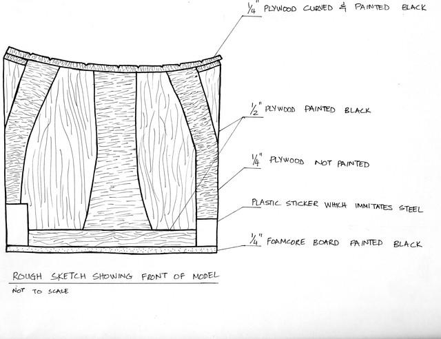 joinery detail 3.jpg
