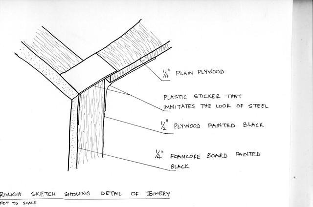 joinery detail 4.jpg